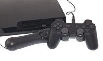 PlayStation 3 repair service in Perth