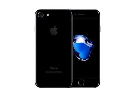 iPhone 7 repairs including screen