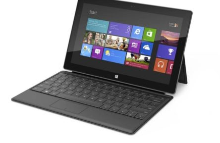 Perth's best Surface Pro repairs