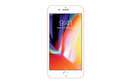 Apple iPhone 8 Plus screen replacements & other repairs in Perth