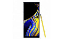 Galaxy Note 9 repairs inc screen replacements