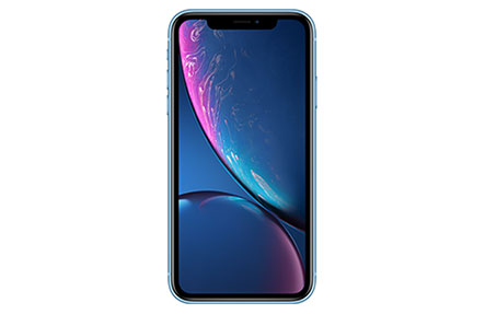 Number 1 iPhone XR screen replacements & other repairs in Perth