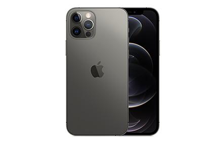 Apple iPhone 12 Pro Repairs in Perth